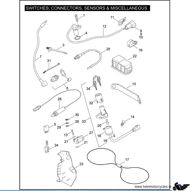 2012 Harley Davidson Ultra Classic Wiring Diagram Html as well 81 Harley Sportster Wiring Harness likewise Harley Handlebar Switches furthermore 2012 Flstfb Handlebar Switch Wire Diagram further Wiring diagrams. on harley wiring diagram for handlebar switches